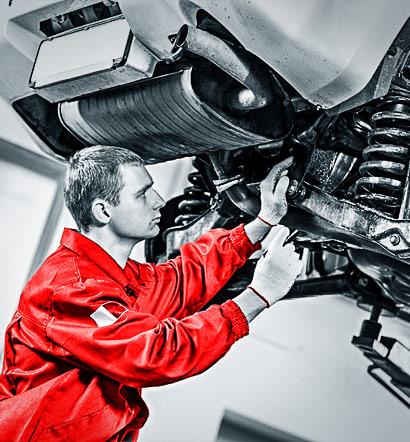 home_tuning_mechanic
